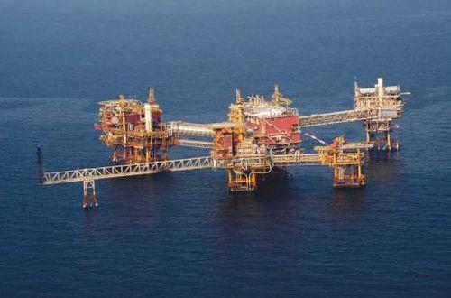 Oil and Natural Gas Corporation: भारत के कच्चे तेल के उत्पादन में गिरावट जारी, जुलाई में 3.2% गिरावट