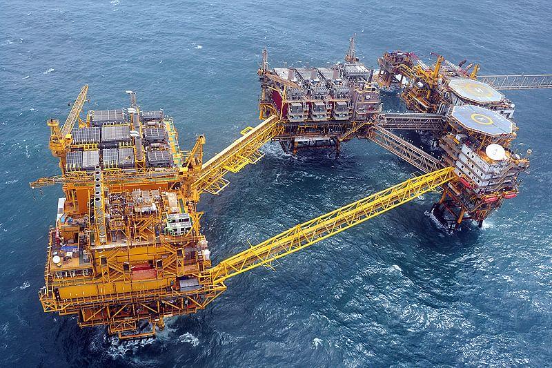 Oil prices: तेल की कीमतें दोगुनी होने से ओएनजीसी (ONGC's) का शुद्ध लाभ 772 प्रतिशत बढ़ा