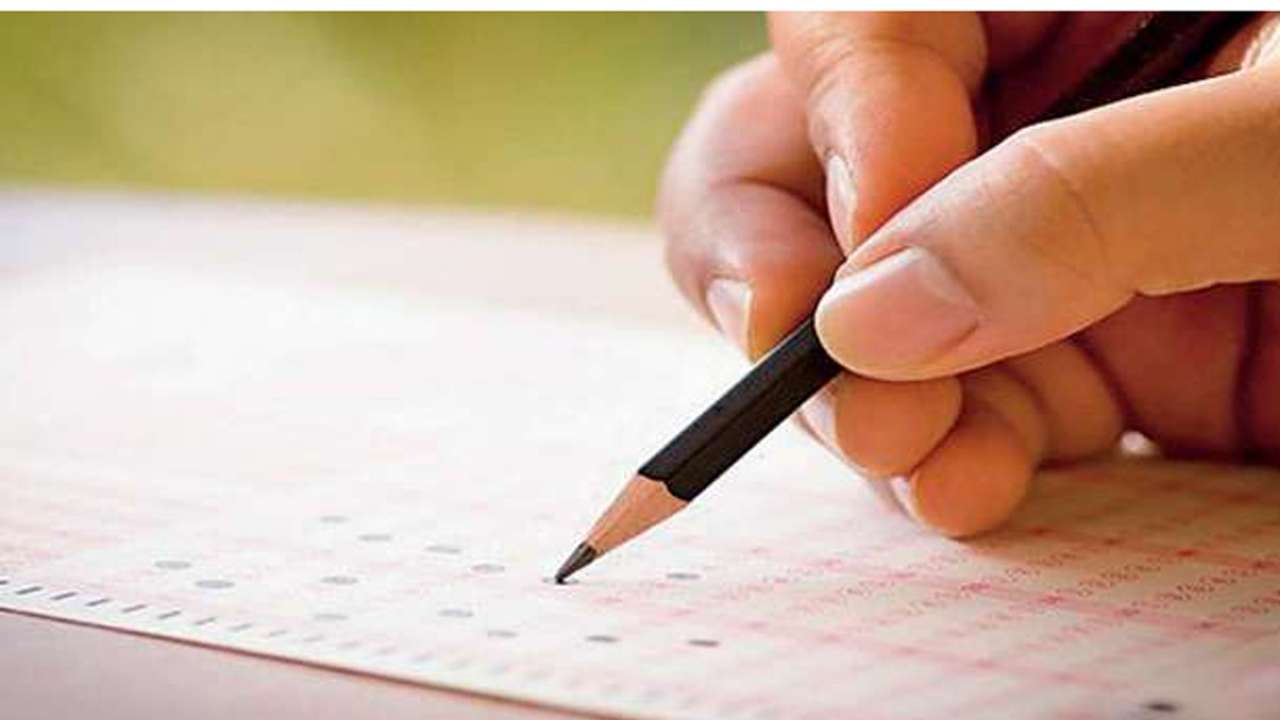 यूपी : 332 केंद्रों पर PGT Exam -2021 का आयोजन 17 अगस्त से, STF और LIU की रहेगी नजर