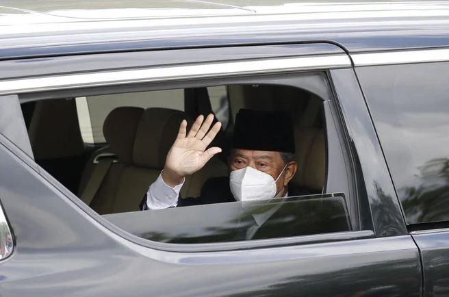 Malaysia political crisis: बहुमत नहीं मिलने पर पीएम मुहयिद्दीन यासीन ने दिया इस्तीफा