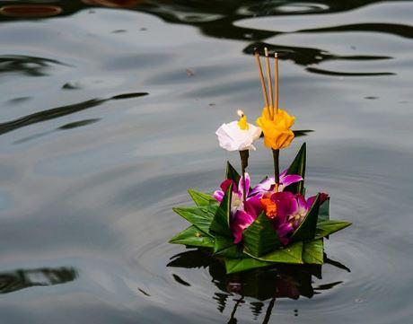 पितृ पक्ष 2021: पितृ पक्ष में पितरों को स्मरण करके करें पूर्वजों की सेवा,जानें श्राद्ध तिथि और महत्व