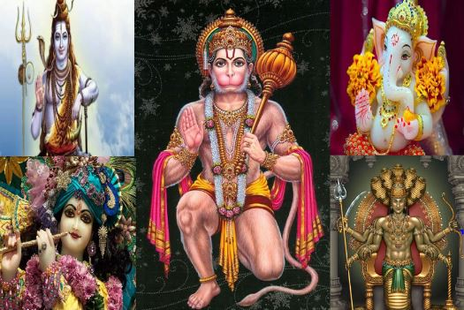 Rakshabandhan special 2021: रक्षाबंधन पर प्रथम पूज्य देवता को बाधें राखी, हर संकट से होगी रक्षा