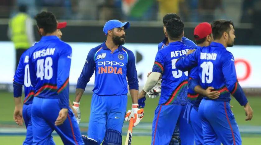 World Breaking: हमें संकट में मरने को न छोड़ें…अफगान क्रिकेटर ने दुनिया भर के बड़े नेताओं से लगाई गुहार