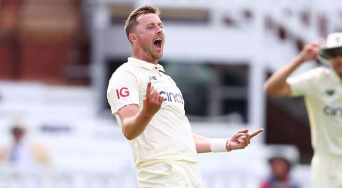 IND vs ENG: भारत का पांचवा विकेट गिरा, टीम का प्रमुख बल्लेबाज लौटा पवेलियन