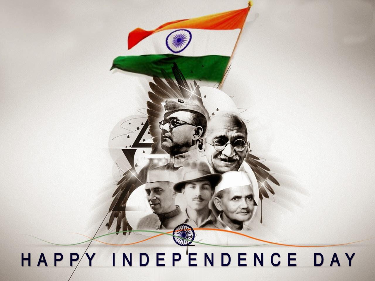 Independence day special song: आज भी ये 10 देशभक्ति गाने सुन खड़े हो जातें हैं रौंगटे, देखें VIDEO