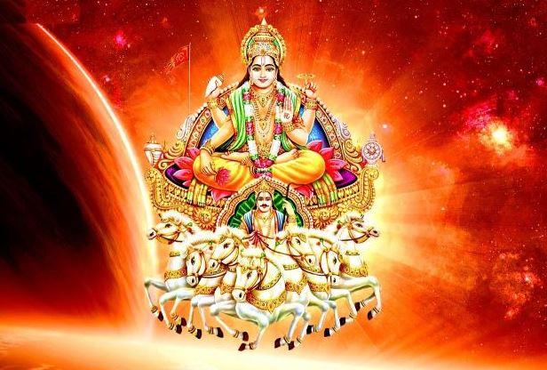 Singh Sankranti 2021: सूर्य नारायण की पूजा से आएगा जीवन में बदलाव, इन मंत्रों से करनी है पूजा