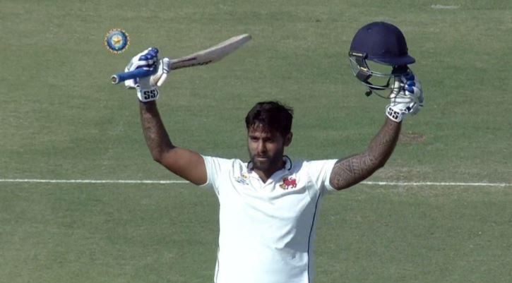 IND Vs ENG: चौथे टेस्ट मैच के लिए पूर्व मुख्य चयनकर्ता ने की प्लेइंग XI में सूर्यकुमार यादव को शामिल करने की वकालत