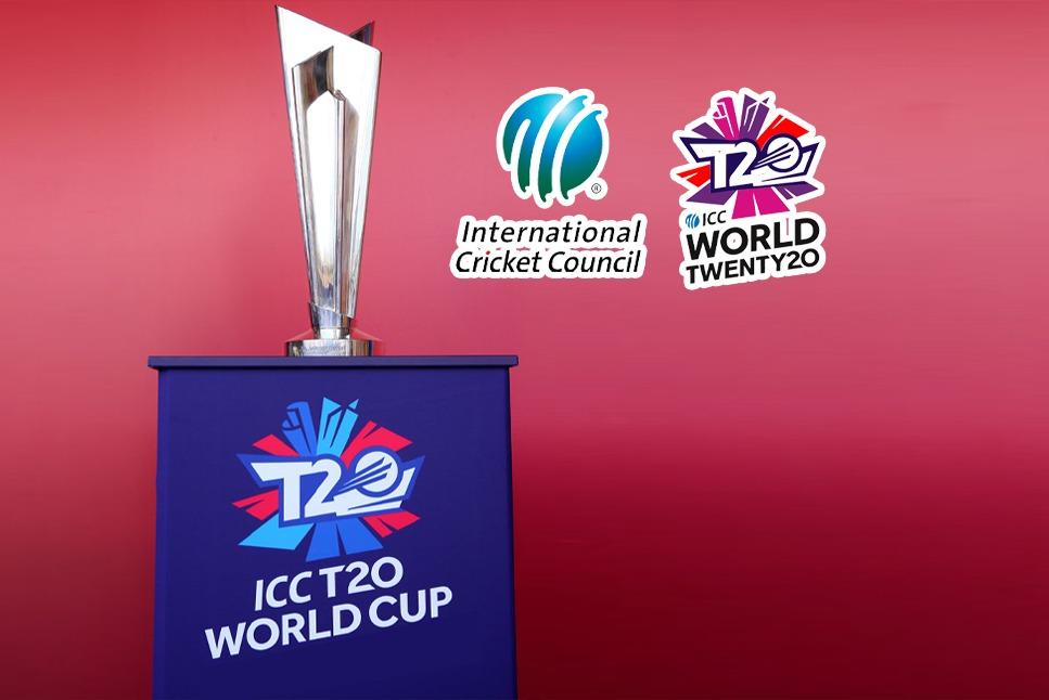 T20 World Cup : शेड्यूल जारी, 24 अक्टूबर को दुबई में भारत-पाकिस्तान होंगे आमने-सामने