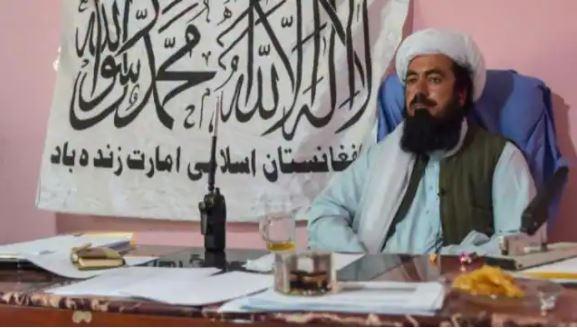 Taliban ने Ghazni City पर किया कब्जा, अब अगला टारगेट क्या राजधानी काबुल ?