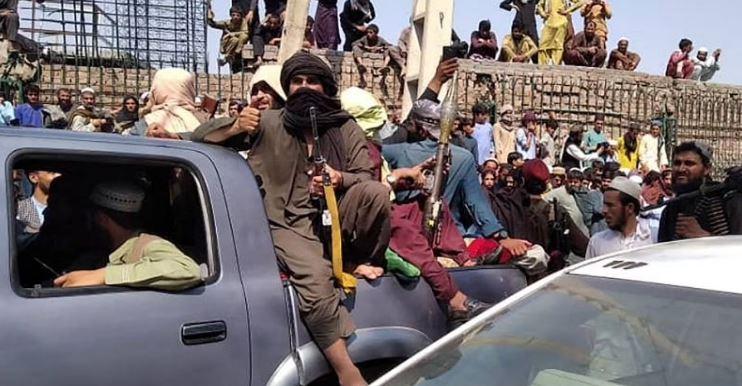Afghanistan Crisis: अफगानिस्तान में भारत वापसी के लिए हिंदुओं और सिखों को भेजा गया सुरक्षित स्थान