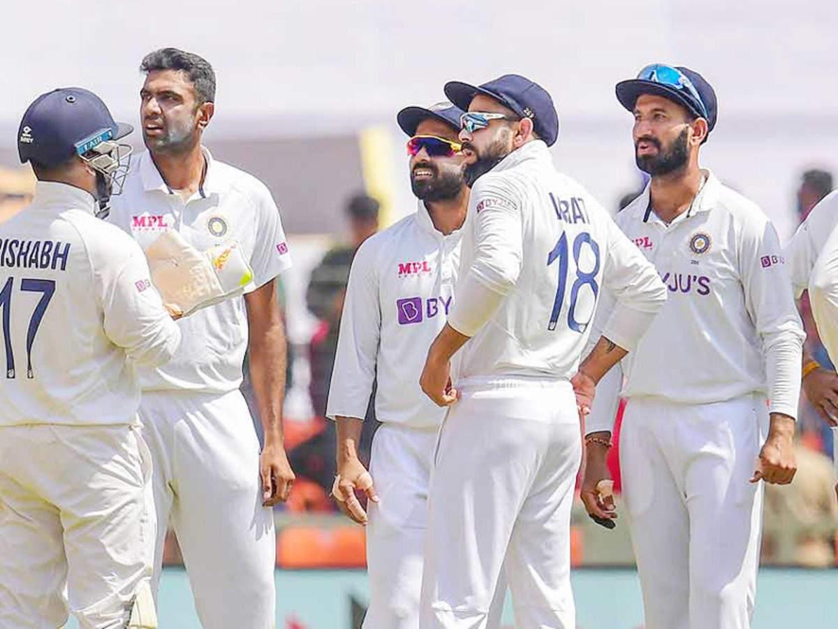 Team India के सामने खड़ा हो सकता है नया संकट, BCCI का बढ़ा सिरदर्द
