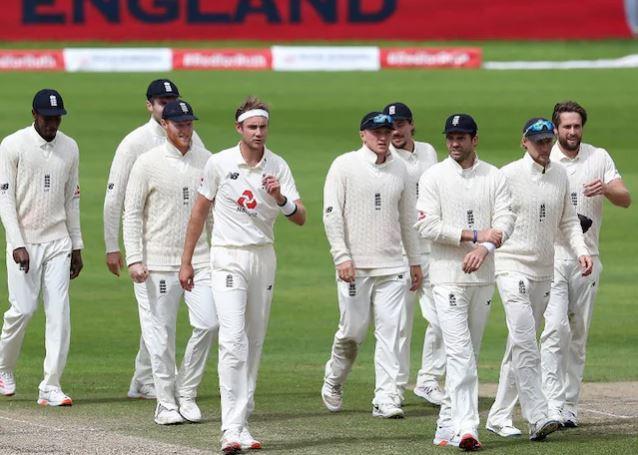 IND Vs ENG: मैच से पहले इंग्लैंड के खिलाड़ियों ने शुरु किया माइंड गेम, तेज गेंदबाज ने जानें क्या कहा