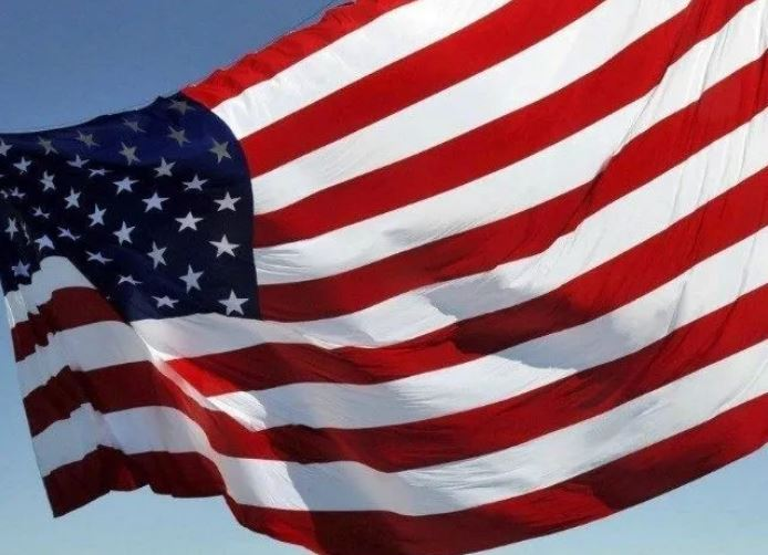 Afghanistan-Taliban War: काबुल में दूतावास से US का झंडा उतारा गया, फ्रांस दूतावास को इस Airports पर कर रहा शिफ्ट