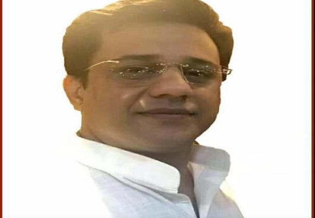 Yasar Shah jeevan parichay : मटेरा विधायक याशर शाह पारिवारिक विरासत को बढ़ा रहे हैं आगे
