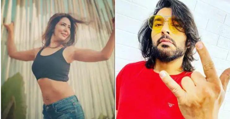 VIDEO: बोल्ड लुक में Kim Sharma ने किया Pole Dance, देख Yuvraj Singh बोले- कौन सा गाना गा रही हैं मैडम आप