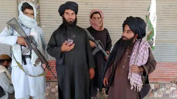 Afghanistan Taliban war: तालिबान ने भारत को दी चेतावनी, कहा-अफगानिस्तान में सेना भेजी तो अच्छा नहीं होगा