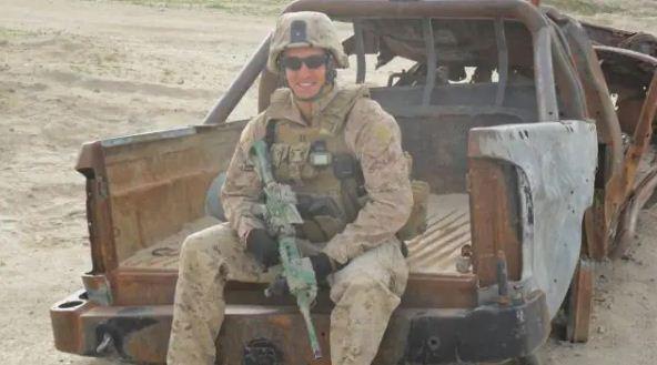 Afghanistan: काबुल हमले के बाद छलका अमेरिकी सैनिक का दर्द, सुनिए VIDEO में क्या कहा?