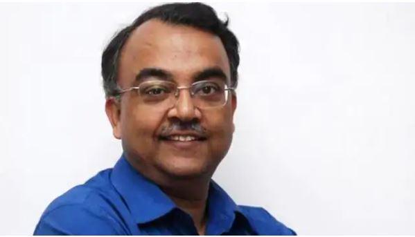 पीएम मोदी के सलाहकार अमरजीत सिन्हा का इस्तीफा, जानें क्या है मामला