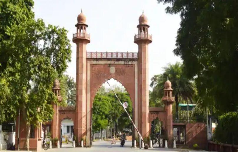 Kalyan Singh के निधन पर AMU के कुलपति ने व्यक्त किया शोक, कैंपस में विरोध के चलते चिपकाए गए पर्चे