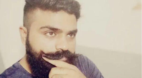 दिल्ली: तिहाड़ जेल में गैंगस्टर अंकित गुर्जर की हत्या, परिजनों ने जेल प्रशासन पर लगाया आरोप