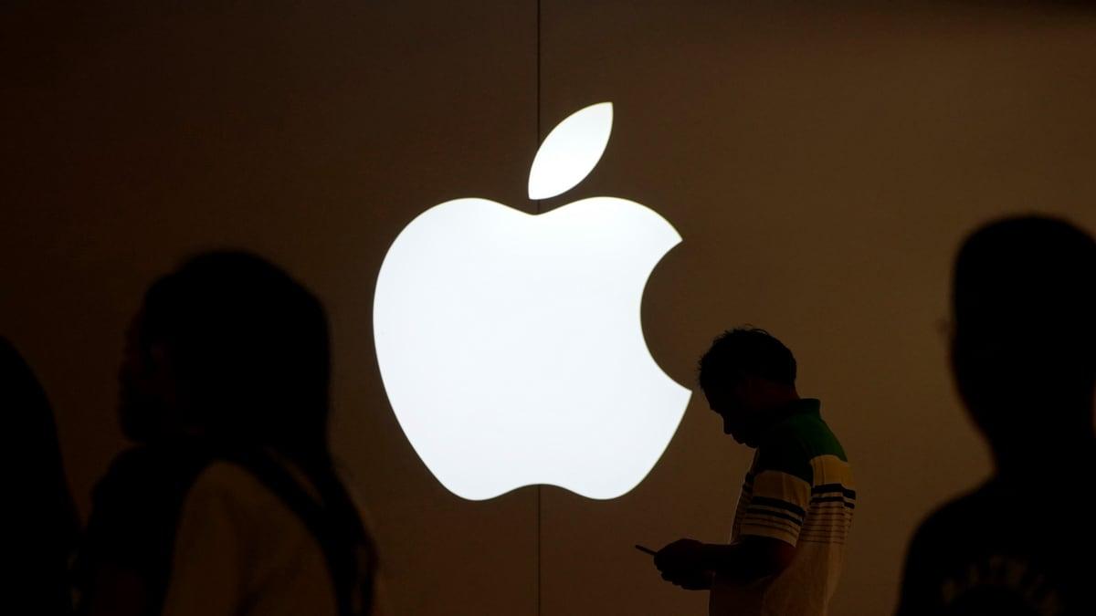 COVID-19 महामारी के कारण Apple स्टोर इंडिया लॉन्च में देरी