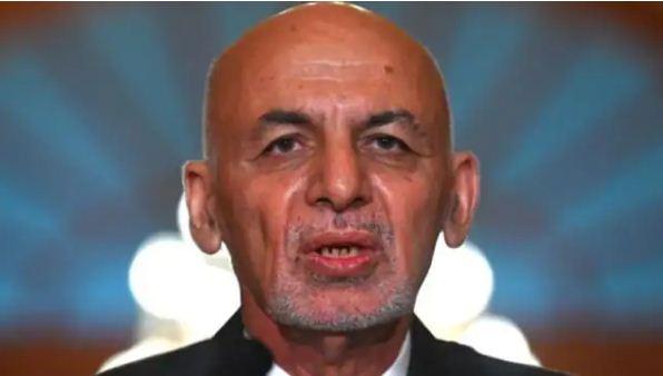 Afghanistan-Taliban War: जानिए कितना कैश लेकर काबुल से भागे थे राष्ट्रपति अशरफ गनी, रिपोर्ट में दावा