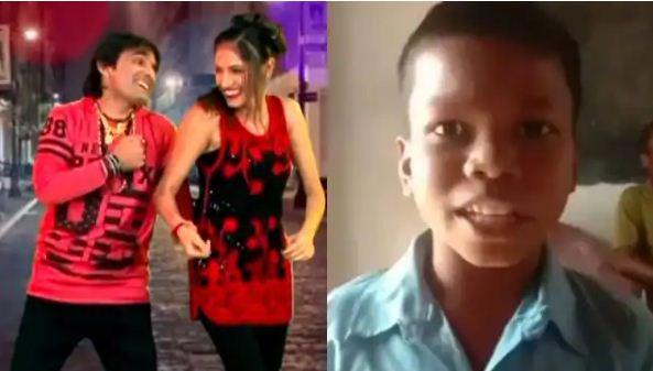 जानिए कौन है Bachpan Ka Pyaar का असली सिंगर, सोशल मीडिया पर खूब वायरल हो रही वीडियो