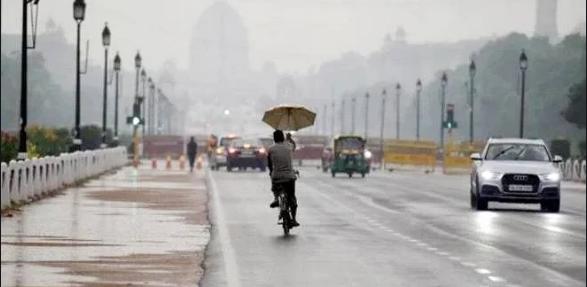 UP के इन राज्यों में 10 अगस्त के बाद होगी तेज बारिश, मौसम निदेशक ने जारी किए निर्देश