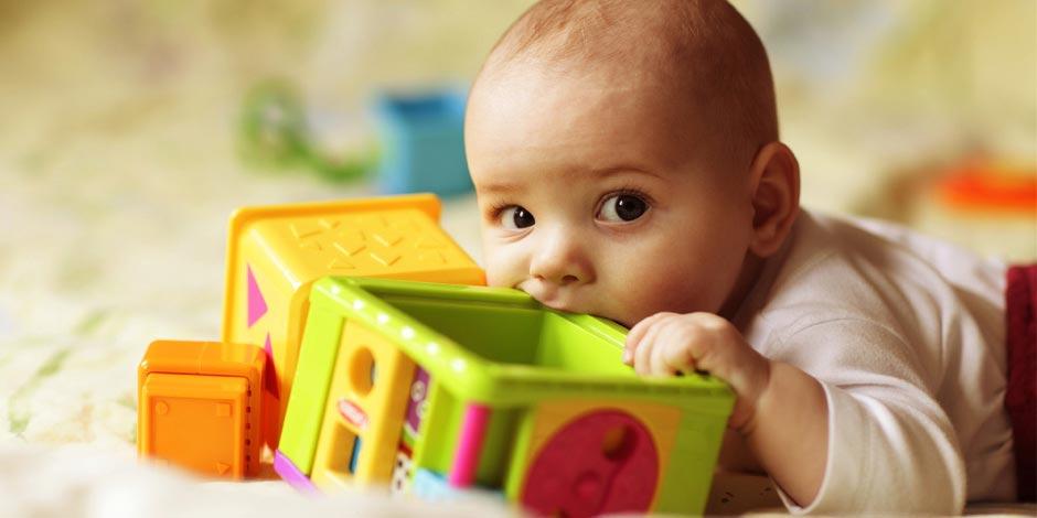 मानसिक स्वास्थ्य युक्तियाँ: जानिए अपने बच्चे के लिए कैसे बनाएं एक आदर्श दिनचर्या