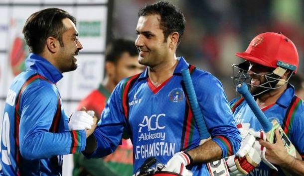 BIG BREAKING: अफगानिस्तान के राष्ट्रपति गनी के साथ इस स्टार क्रिकेटर ने भी छोड़ा है देश