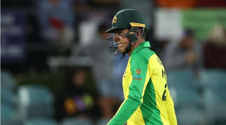 AUS Vs BNG: आस्ट्रेलिया की अंतराष्ट्रीय क्रिकेट टीम के साथ 144 साल में हुआ सबसे बड़ा 'खेला'