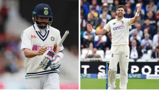 IND Vs ENG: बार्मी-आर्मी के इस ट्वीट पर मचा बड़ा बवाल, भारत के क्रिकेट प्रशंसक हुए नाराज