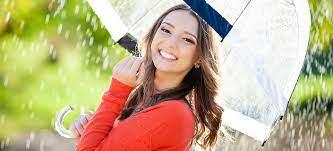 बालों और त्वचा की समस्याओं को दूर रखने के लिए मानसून ब्यूटी टिप्स