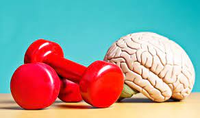 जानिए व्यायाम हमारी याददाश्त को तेज रखने में कैसे कर सकता है मदद