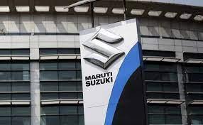 मारुति सुजुकी इंडिया सितंबर 2021 में अपने मॉडल लाइन अप में कीमतों में बढ़ोतरी करेगी