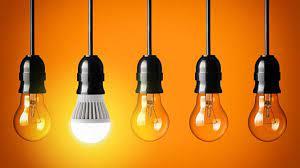 अपना बिजली बिल (Electricity bill) कम करने के लिए करें ये काम