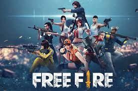 फ्री फायर गेम ऑनलाइन: जाने मोबाइल पर फ्री फायर (Free Fire) को बिना डाउनलोड किए कैसे खेलें?
