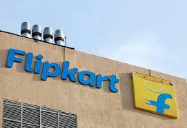 Flipkart में नौकरी पाने का बढ़िया मौका: फ्लिपकार्ट महाराष्ट्र में 4 नई सुविधाएं खोलकर 4,000 नौकरियां देगी