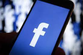 Facebook: वॉयस और वीडियो कॉलिंग को मुख्य एप पर लाएगा फेसबुक