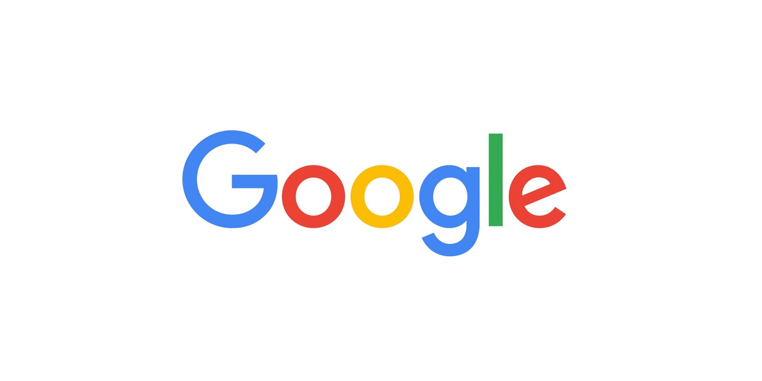 Google जल्द ही पुराने Android फ़ोन पर Gmail, YouTube, डिस्क खाता साइन-इन के लिए समर्थन समाप्त करेगा
