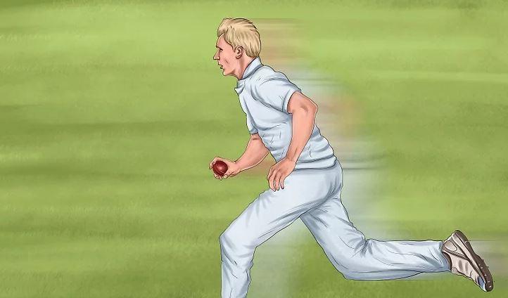 तेज गेंदबाजों को 150 Kmph की स्पीड से गेंदबाजी करने में क्यों हो रही परेशानी,स्पीड स्टार ने बताई वजह