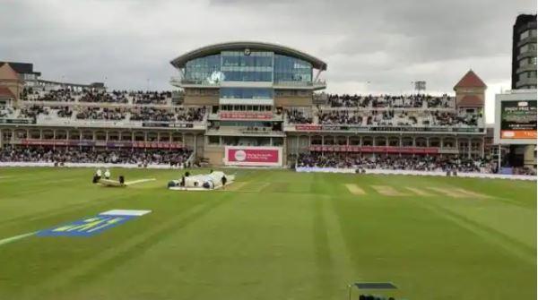 IND vs ENG: पहले टेस्ट मैच के तीसरे दिन क्या बारिश बिगाड़ सकती है खेल? जानें कैसा रहेगा आज का मौसम