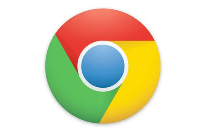TECH GYAN: Google Chrome का करते हैं इस्तेमाल, तो अब हो जाएं सावधान