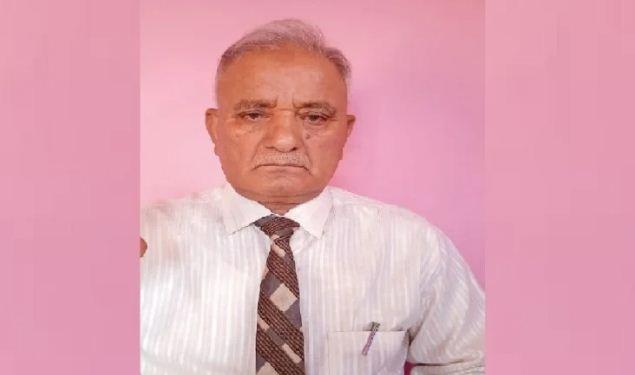 Jammu and Kashmir: भाजपा नेता और उनकी पत्नी की गोली मारकर हत्या, आतंकियों की तलाश जारी