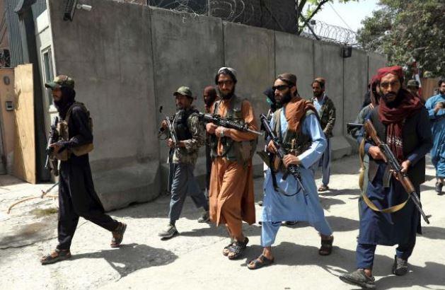 Afghanistan Crisis: तालिबान की US को धमकी- 31 अगस्त तक वापस नहीं बुलाए सैनिक तो अंजाम भुगतने के रहे तैयार अमेरिका