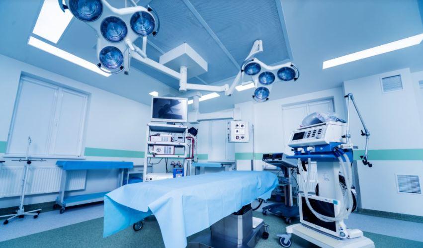 Big Breaking: पूर्व क्रिकेटर पहुंचा आईसीयू में,अस्पताल ने दी स्वास्थ्य को लेकर ताजा जानकारी