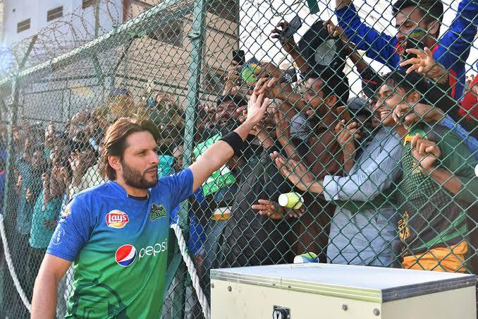 Taliban: पाकिस्तान के दिग्गज क्रिकेटर का तालिबान को समर्थन,कहा पॉजिटिव माइंडसेट के साथ आया है