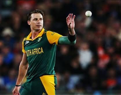 Big breaking: साउथ अफ्रीका के महान तेज गेंदबाज ने की क्रिकेट के सभी प्रारूप से सन्यास लेने की घोषणा