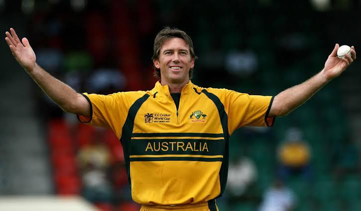 Cricket: चेतन सकारिया और संदीप वॉरियर के डेब्यू पर खुश हुए ऑस्ट्रेलिया के पूर्व तेज गेंदबाज