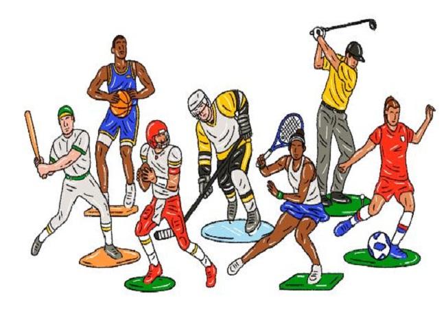 खिलाड़ियों को दूर कर आखिर ब्यूरोक्रेटस और नेताओं के हाथों में क्यों है 'खेलों' की कमान ?